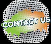 flippin-fun-contact-us
